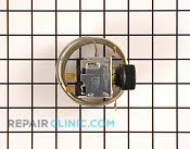 Temperature Control Thermostat - Part # 1012403 Mfg Part # 11-0427-22