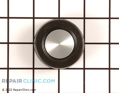 Timer Knob 3362624 Main Product View