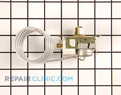 Temperature Control Thermostat - Part # 663365 Mfg Part # 61001343