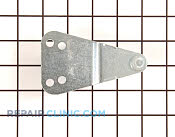 Top Hinge - Part # 775 Mfg Part # 3206100