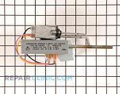 Spark Electrode - Part # 432 Mfg Part # 688229