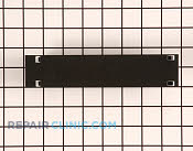Cap, Lid & Cover - Part # 762982 Mfg Part # 8057538-69