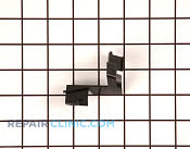 Door Baffle - Part # 779824 Mfg Part # 99002182