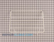Drawer Divider - Part # 577244 Mfg Part # 4356731