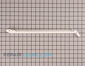Drawer Slide Rail - Part # 404467 Mfg Part # 12325202