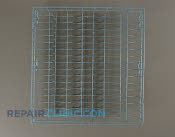 Dishrack - Part # 234744 Mfg Part # R0910002