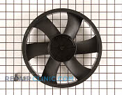 Fan Blade - Part # 1021836 Mfg Part # SNTK7458000