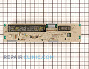 Oven Control Board - Part # 589285 Mfg Part # 4448871