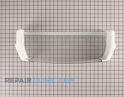 Door Shelf Bin - Part # 945716 Mfg Part # WR71X10409