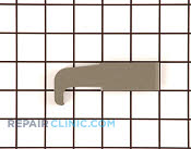 Handle End Cap - Part # 879700 Mfg Part # WR17X10944