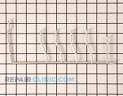 Tines - Part # 751782 Mfg Part # 99001435
