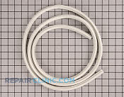 Dishwasher Door Gasket - Part # 620 Mfg Part # 5308016252