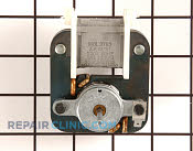Evaporator Fan Motor - Part # 305565 Mfg Part # WR60X230