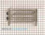 Heating Element - Part # 288723 Mfg Part # WP70X139