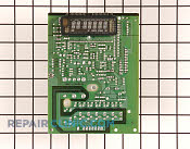 Main Control Board - Part # 1005123 Mfg Part # 59001079