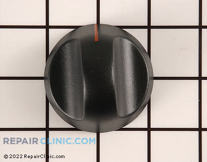Control Knob 74003143        Main Product View