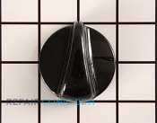 Control Knob - Part # 242714 Mfg Part # WB03X10011