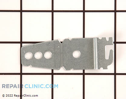 Mounting Bracket 8269145         Main Product View