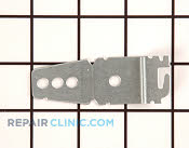 Mounting Bracket - Part # 830941 Mfg Part # 8269145