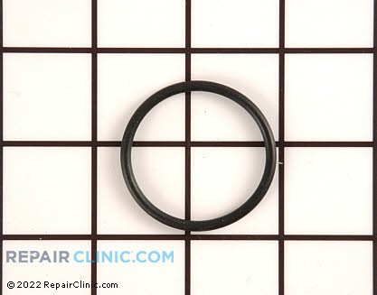O-Ring 8901755         Main Product View