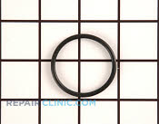 O-Ring - Part # 762211 Mfg Part # 8901755