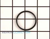 O-Ring - Part # 762211 Mfg Part # 8901755