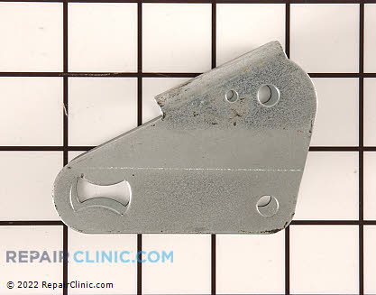 Bracket 67530-1         Main Product View