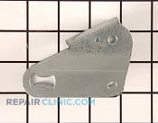 Bracket - Part # 679412 Mfg Part # 67530-1