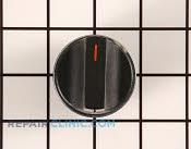 Control Knob - Part # 509121 Mfg Part # 3204936