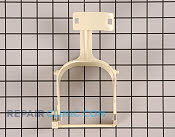 Dispenser - Part # 218552 Mfg Part # RA95130-3