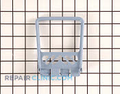 Handle - Part # 1011942 Mfg Part # 99002619