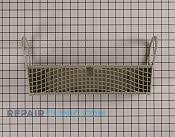 Silverware Basket - Part # 904070 Mfg Part # 8268746