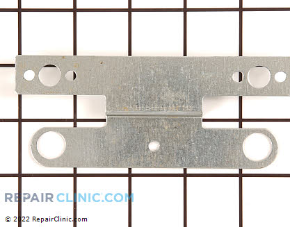 Bracket & Flange 71002046        Main Product View
