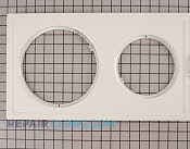 Cooktop - Part # 889394 Mfg Part # 31987402W