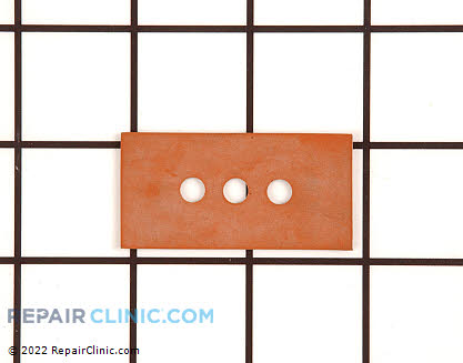 Gasket, switch Y705255         Main Product View