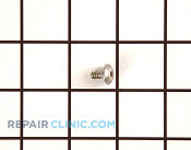 Screw - Part # 1026036 Mfg Part # 99002987