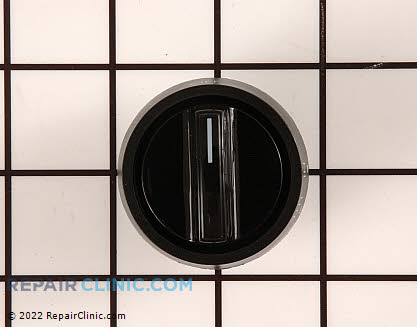 Control Knob 316009008       Main Product View