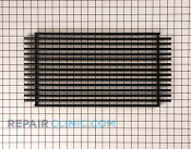 Grill - Part # 261320 Mfg Part # WB49X10013