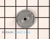 Wash Arm Bearing - Part # 1026100 Mfg Part # 8057070-77