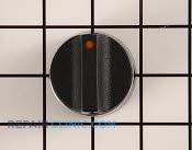 Knob, Dial & Button - Part # 706 Mfg Part # 5303212558