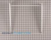 Shelf Frame - Part # 1016216 Mfg Part # 2223517