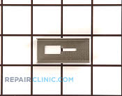 Support Bracket - Part # 299076 Mfg Part # WR2X8855