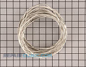 Wire, Receptacle & Wire Connector - Part # 278930 Mfg Part # WH19X163
