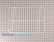 Wire Shelf - Part # 307681 Mfg Part # WR71X6083