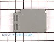 Dispenser Lid - Part # 764299 Mfg Part # 8071918