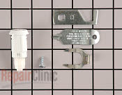 Door Lock - Part # 1924742 Mfg Part # 3-35284-001