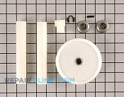 Drive Gear Kit - Part # 735285 Mfg Part # 882699