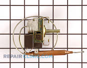 Temperature Control Thermostat - Part # 784602 Mfg Part # 8011237