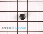 Timer Knob - Part # 832066 Mfg Part # 9781954FB