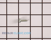 Screw - Part # 1016996 Mfg Part # 3400861